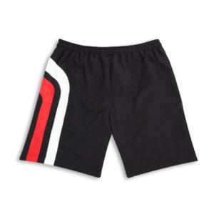98769730 Shorts bermuda Ducati Corse Man Speed Swimsuit Official Ducati shop online store