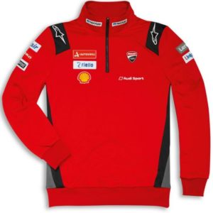 98770011_Felpa_uomo_Ducati_Team_Replica_GP_19