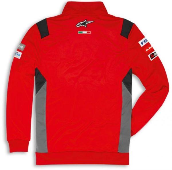 98770011_Felpa_uomo_Ducati_Team_Replica_GP_19