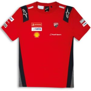 98770014_T-shirt_uomo_Ducati_Team_Replica_GP_19