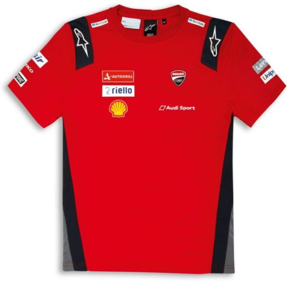 98770014_T-shirt_uomo_Ducati_Team_Replica_GP_19