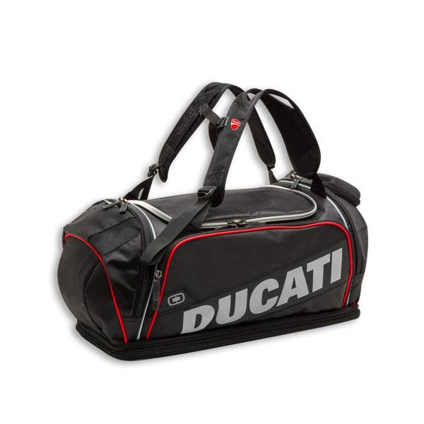 981071001_Ducati_borsone_redline_D1_F