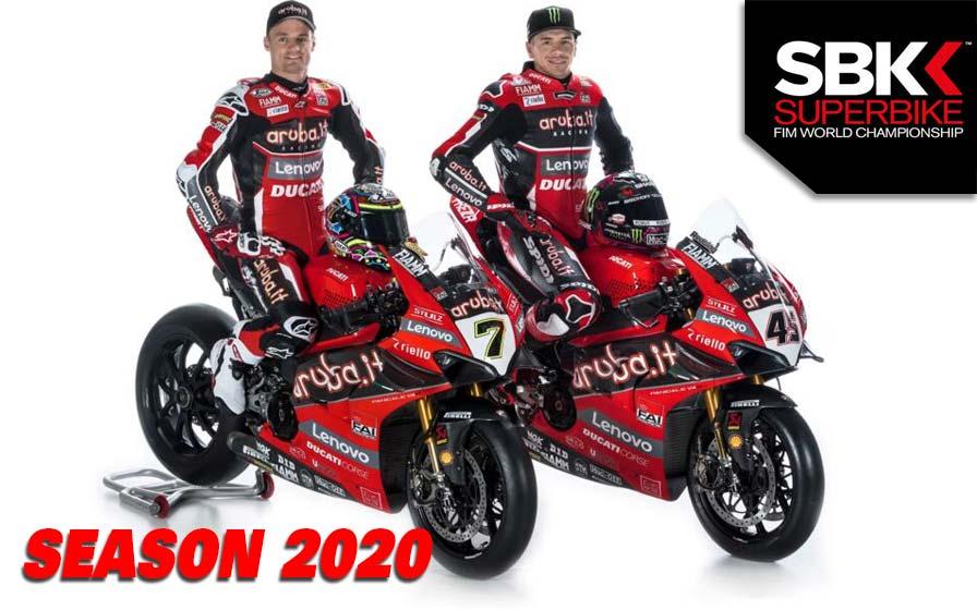 Ducati_Superbike_2020_presentazione