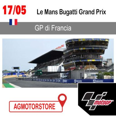 LeMans_Gp_Small