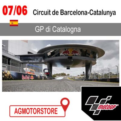 Montmelo_GP_Small