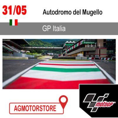 Mugello_GP_Small