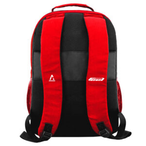 Zaino Backpack zainetto Ducati Aruba WSBK 2020 Official Superbike