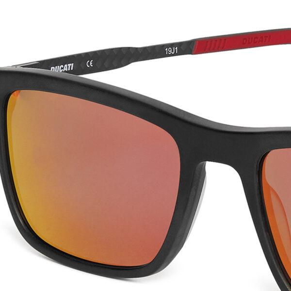 987701899 Occhiali Sole Ducati Dovizioso Sunglasses Mondottica