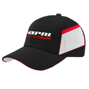 Cappellino baseball cap hat Ducati Barni Racing Team Official Superbike