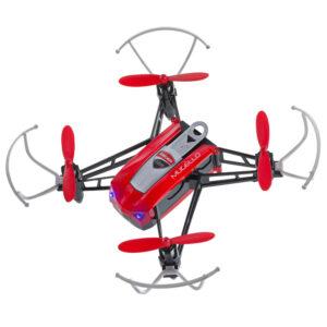 DC0518 Drone racing Ducati Corse Mugello FPV