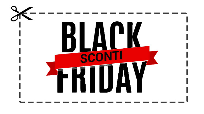 Ducati Black Friday Ducati apparel sale sconti