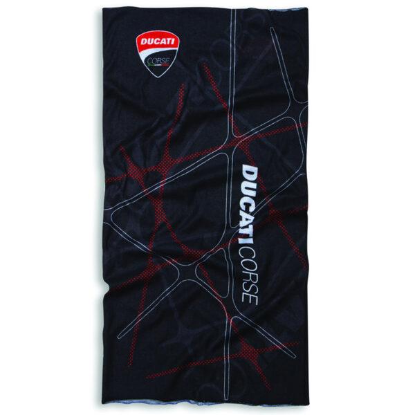 987699430 Scaldacollo Ducati Corse Power