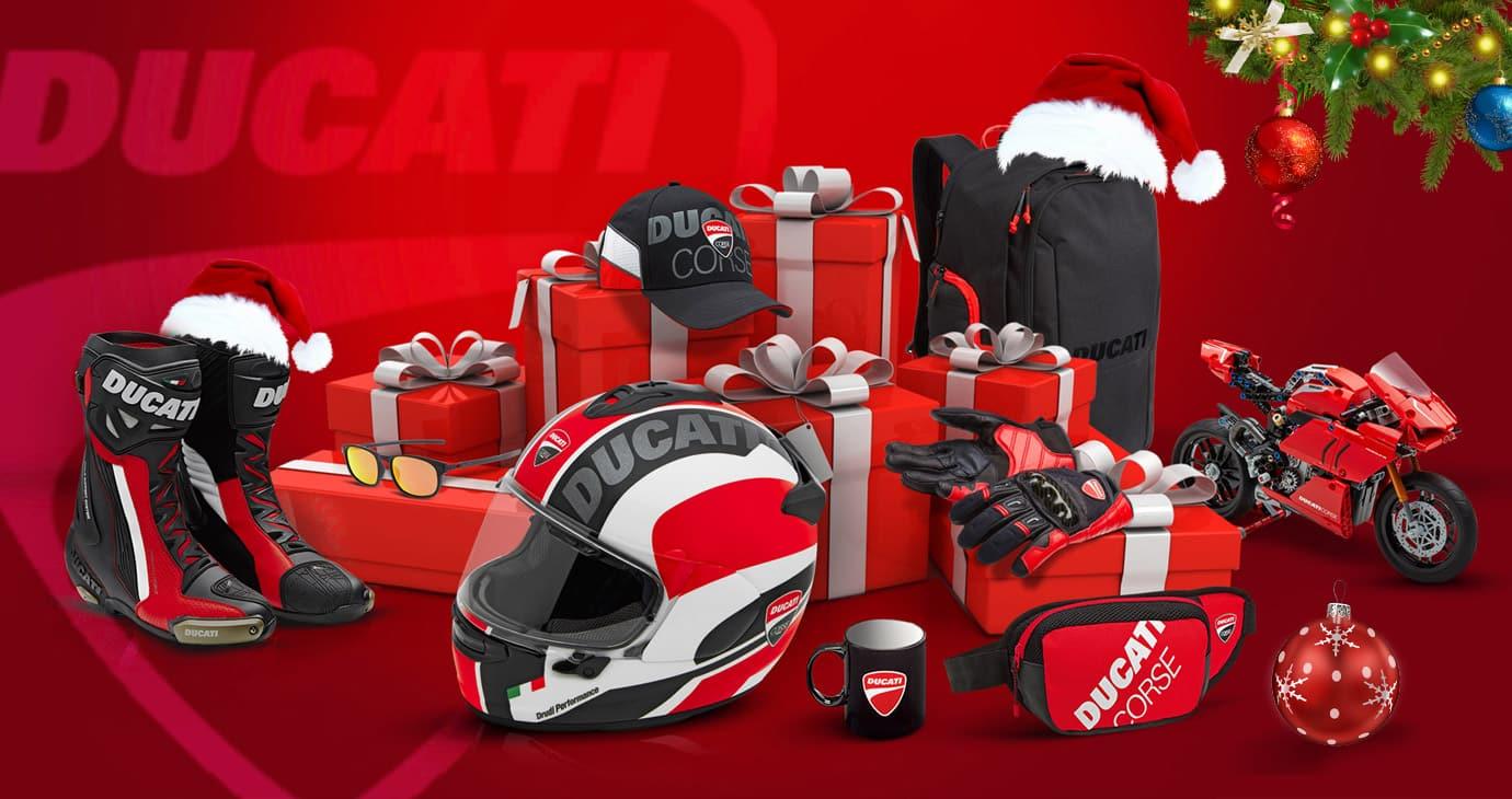 MerryChristmas_Ducati_Apparel